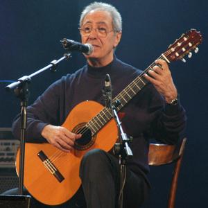 Fausto Cigliano
