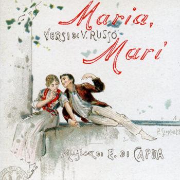 Maria Marì