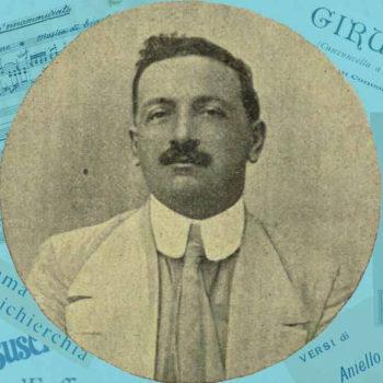Aniello Califano