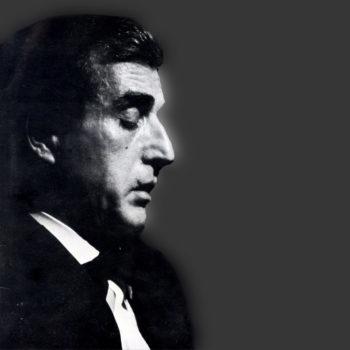 Sergio Bruni Carmela