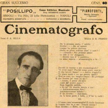 Cinematografo