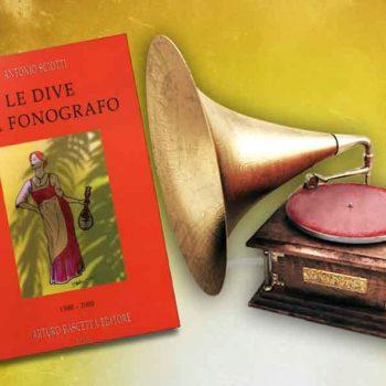 Le dive del fonografo